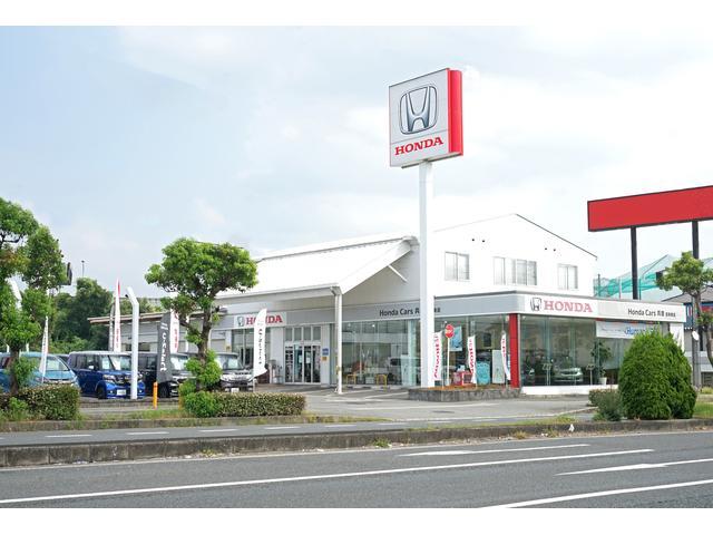 ホンダカーズ兵庫 宝塚東店