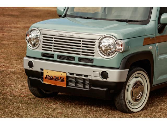 奈良スズキ販売株式会社 スズキアリーナ中和幹線橿原(4枚目)