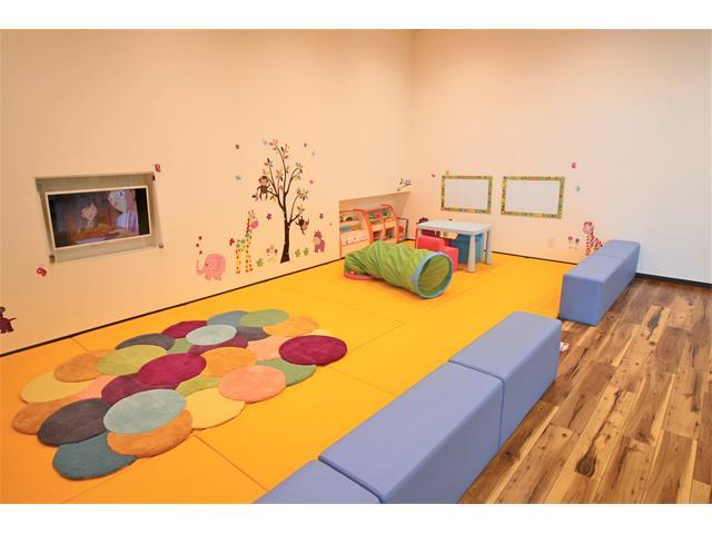 奈良スズキ販売株式会社 スズキアリーナ中和幹線橿原(5枚目)