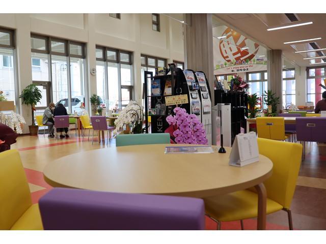 株式会社 カミタケモータース(5枚目)