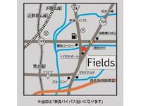 Fields Auto Salon (株)MIRAITO