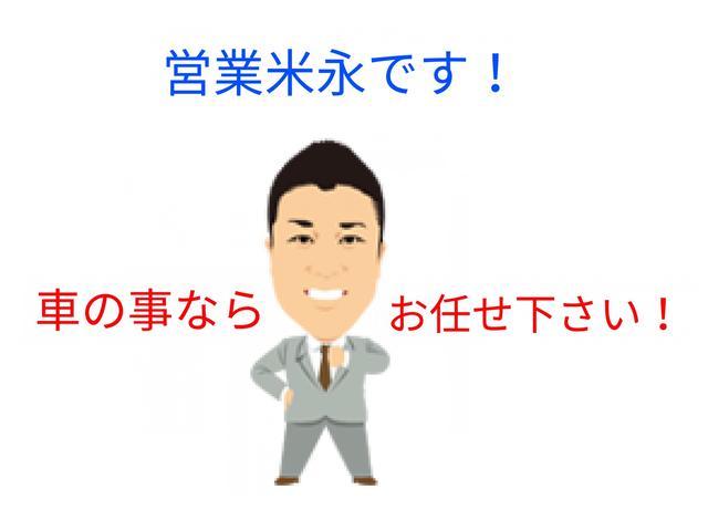 ホンダカーズ北大阪 茨木上穂積店(2枚目)