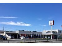 Honda Cars 大阪 岸和田北店