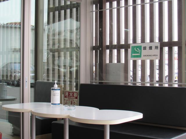 オートフェイス和泉中央店 ㈱JACK POT(5枚目)