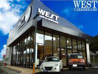 株式会社WEST 神戸垂水