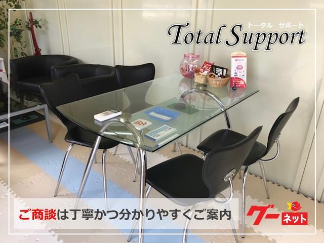 トータル サポート(3枚目)