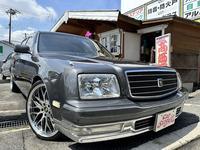 CAR STAGE 心