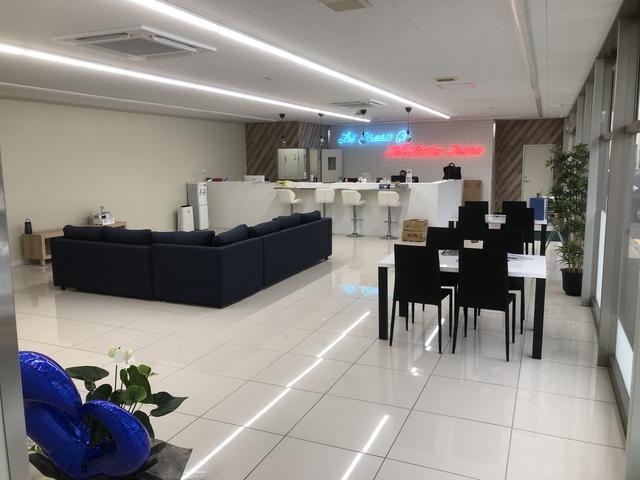 ミニバンモール AVANT GARDE GARAGE アヴァンギャルドガレージ 和泉店(6枚目)