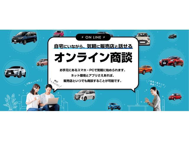 Blue Driveブルードライブ(5枚目)
