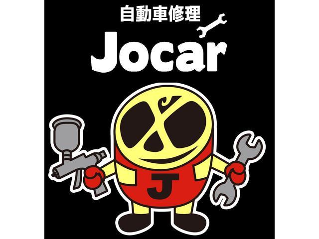 こんにちはJocarです☆是非お気軽にお問い合わせください♪