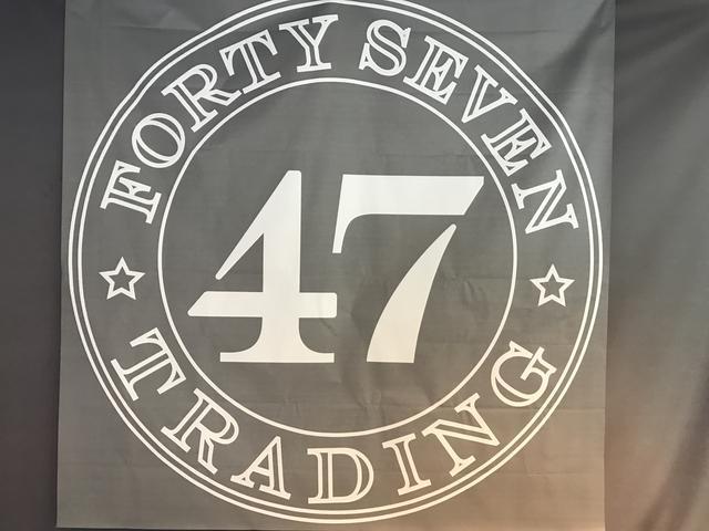 株式会社47TRADING(4枚目)