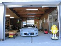 LINK motor service (リンクモーターサービス)