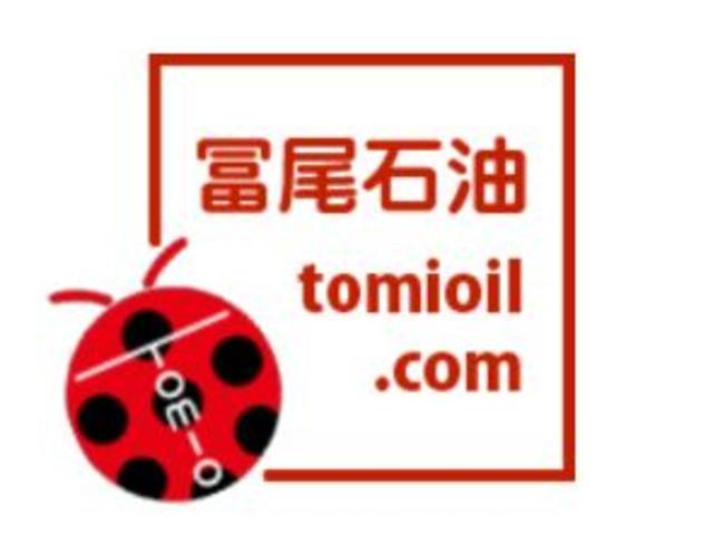TOMIOアウトレット 和泉店