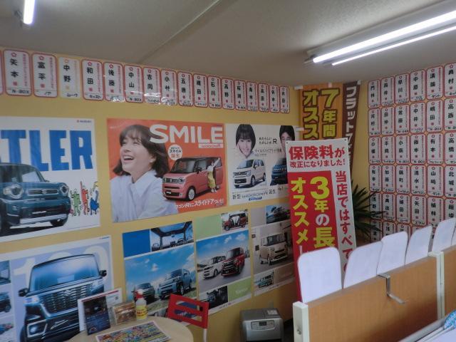 TOMIOアウトレット 和泉店(5枚目)