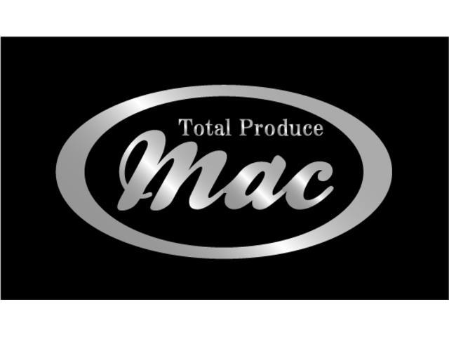 株式会社Mac