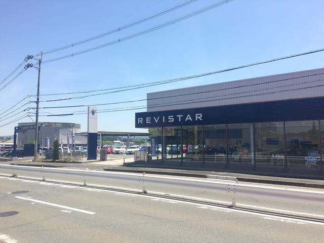 REVISTAR奈良(6枚目)
