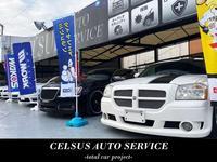 CELSUS AUTO SERVICE