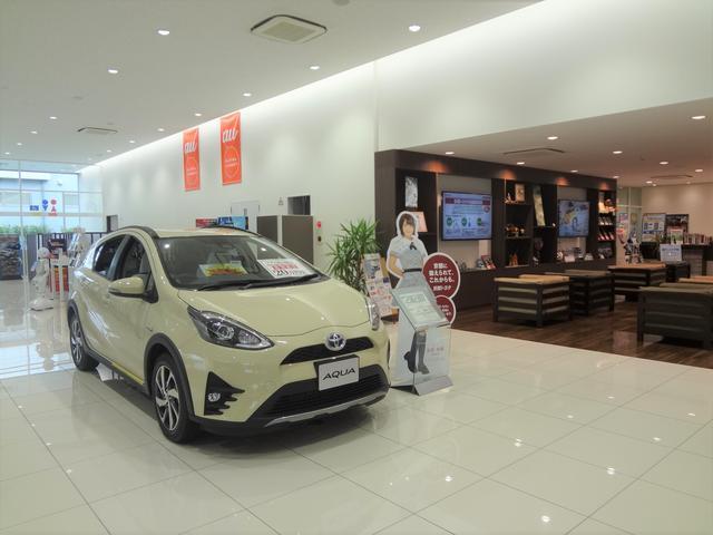 京都トヨタ自動車(株)桂川洛西店(4枚目)
