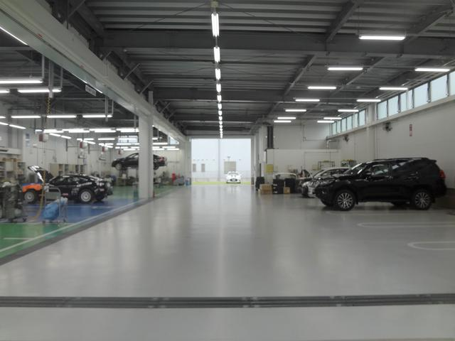 京都トヨタ自動車(株)桂川洛西店(6枚目)