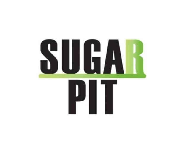 株式会社SUGAR PIT