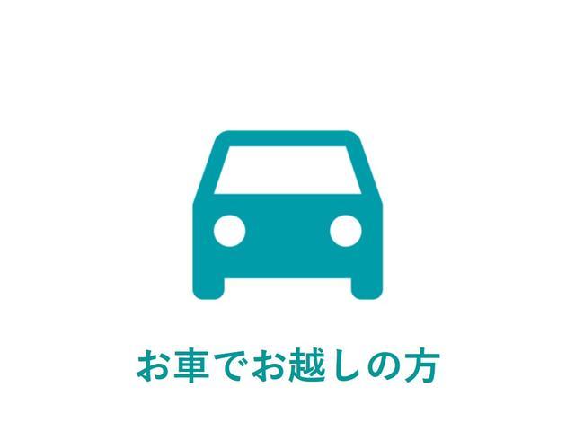 Ref レフ(5枚目)