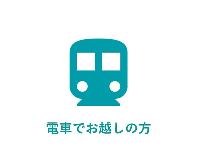 Ref レフ(6枚目)