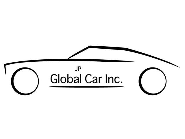 株式会社 グローバルカー