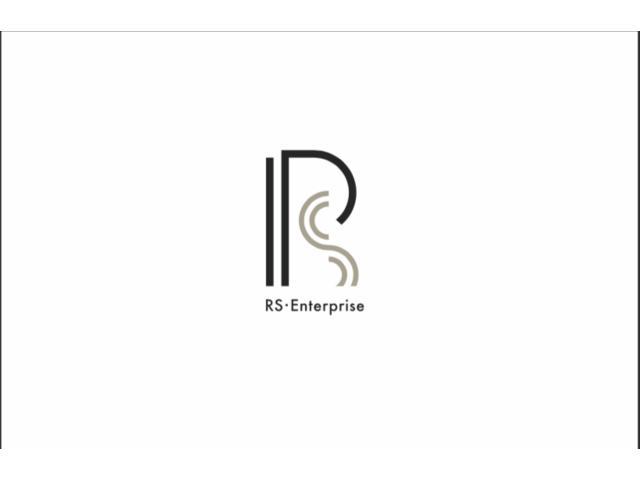 RS・エンタープライズ(3枚目)