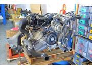 エンジン関連の修理・点検整備もお気軽にご相談ください!