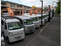 KS-selection ケイエスセレクション 楠永自動車株式会社 堺泉北店