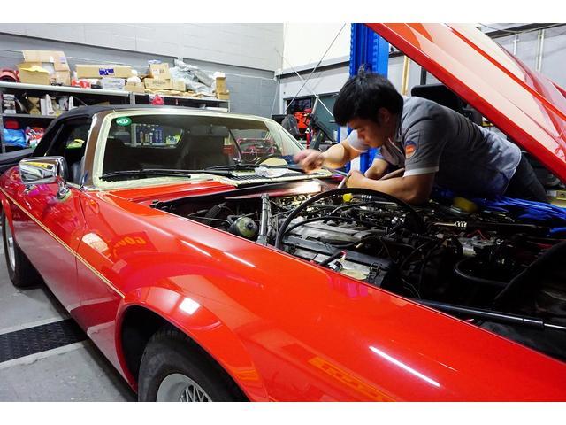 株式会社 Route.(5枚目)