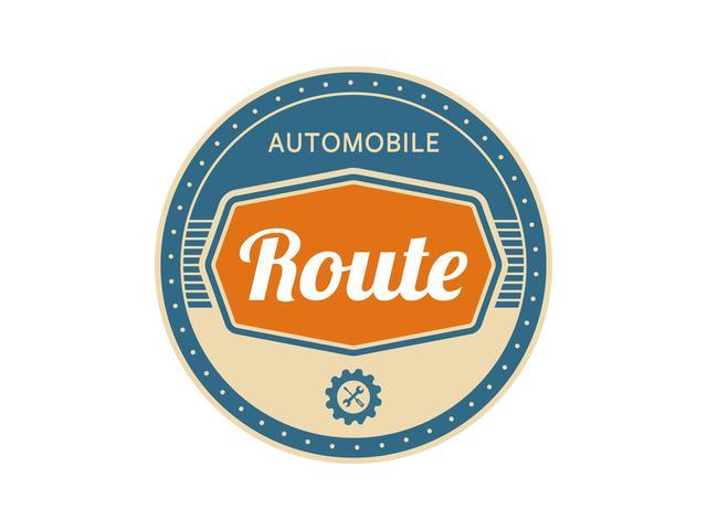 株式会社 Route.(6枚目)