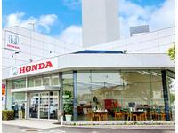 Honda Cars 大阪 枚方バイパス店