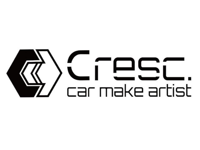 car make artist Cresc.