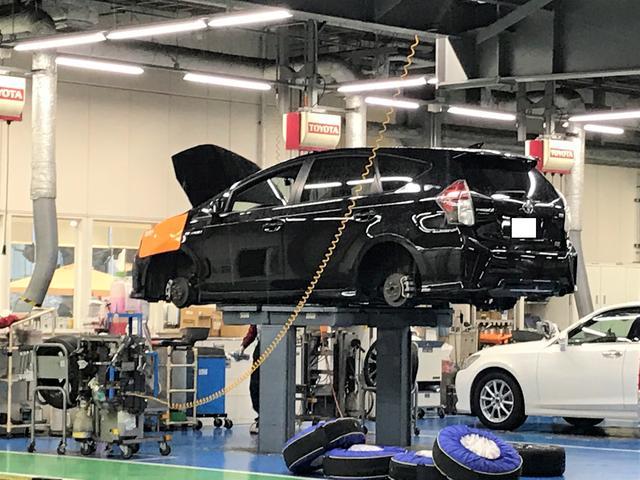 京都トヨタ自動車(株)山科店(6枚目)