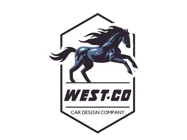 スバル専門店 WEST.co(ウエスト)(1枚目)