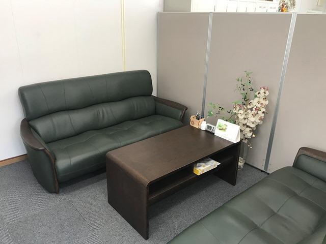 アイケイアール株式会社(4枚目)
