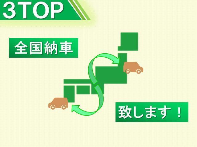 3TOP 田原本店(4枚目)