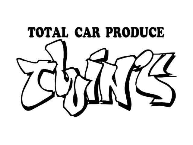 ツインズ新車市場堺鳳店