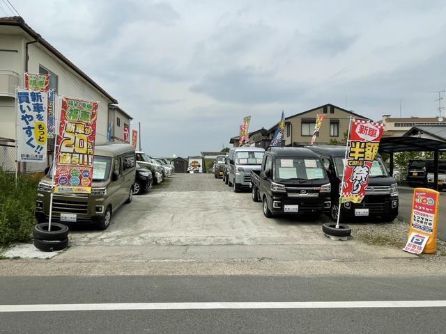 Libra リブラ(1枚目)