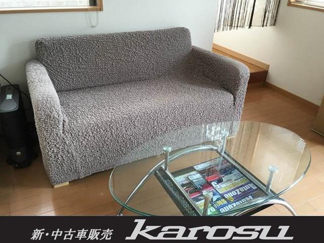 Karosu(カロス)(4枚目)