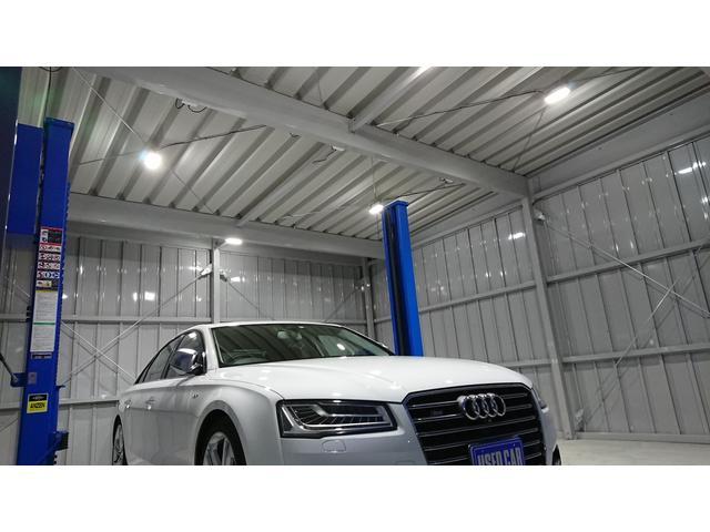 Garage Laben ガレージレーベン(4枚目)