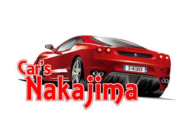 Car`s ナカジマ(6枚目)