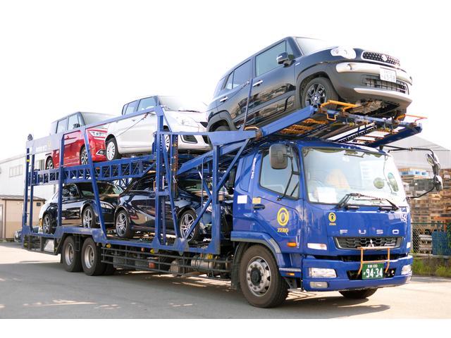 お子様連れでも大歓迎!様々なおもちゃ、DVD、ジュースをご用意しております!