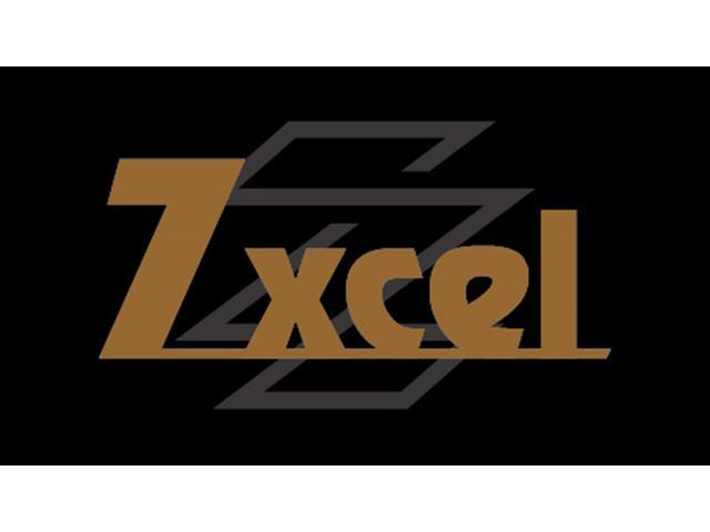 ZXCEL ゼクセル