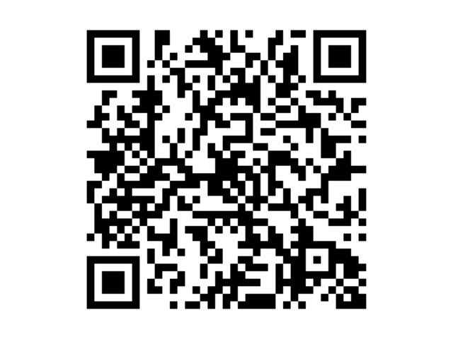 滋賀の輸入車・国産車 注文販売店 カーベックス 【CARVEX】(6枚目)