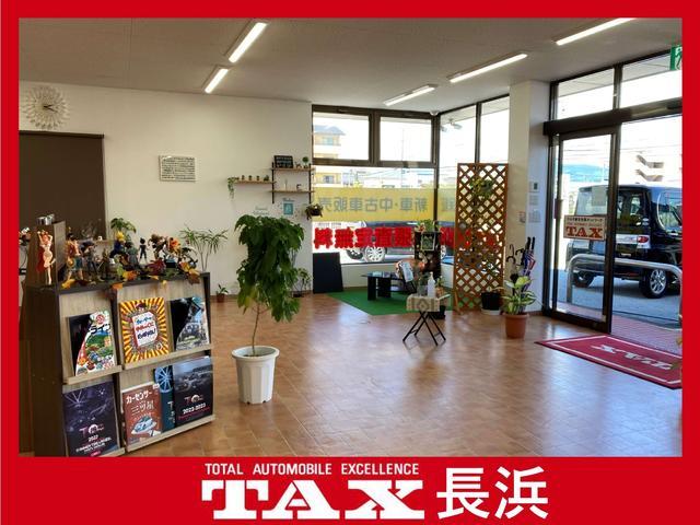 TAX長浜(3枚目)