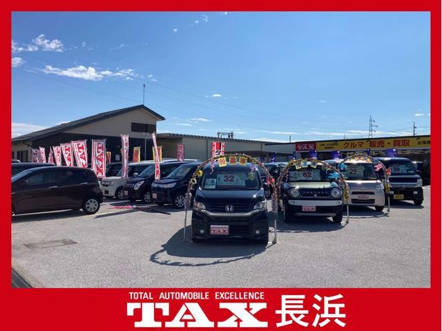 TAX長浜(4枚目)