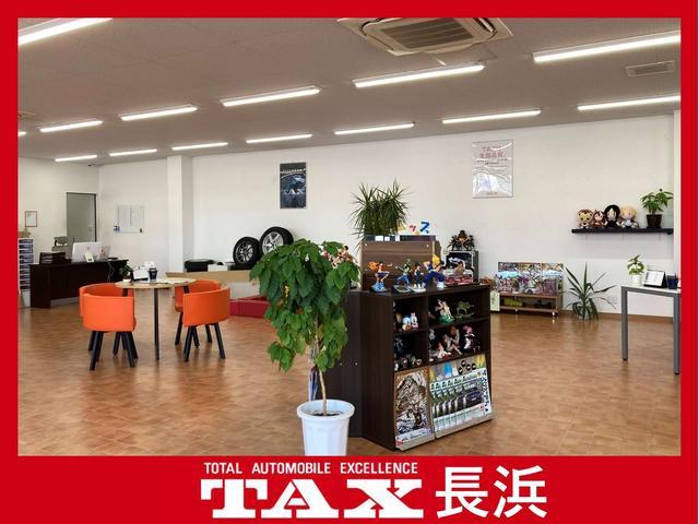 TAX長浜(6枚目)