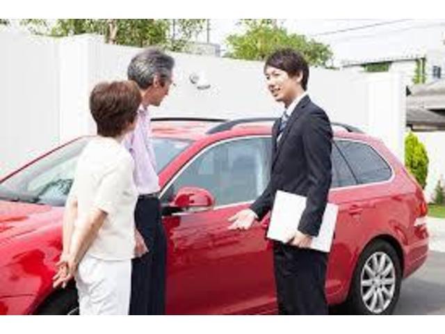 京都自動車(1枚目)